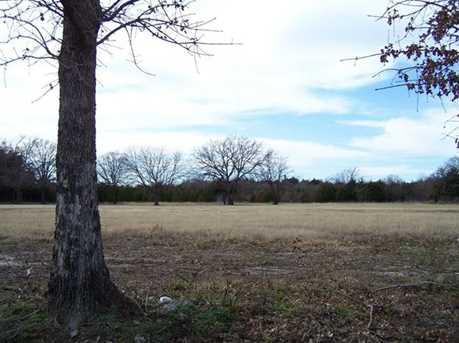135  Bent Oak Drive - Photo 1