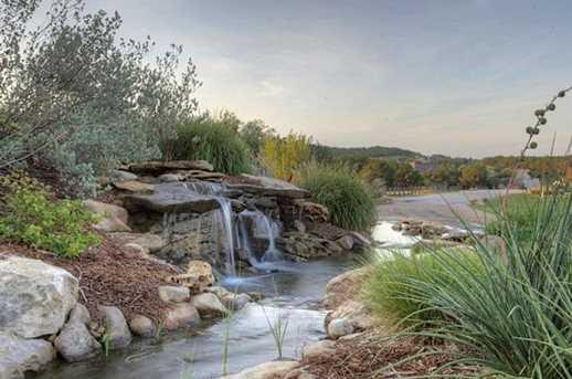 1251  Scenic Drive - Photo 26