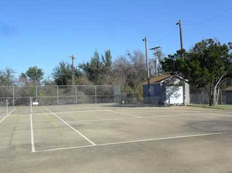 1104  Sierra Vista Drive - Photo 10