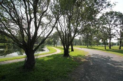 Lot 66  Fairway Drive - Photo 1