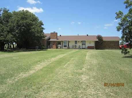 2329  County Road 296 - Photo 2