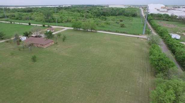 3482  Spring Side Road - Photo 10