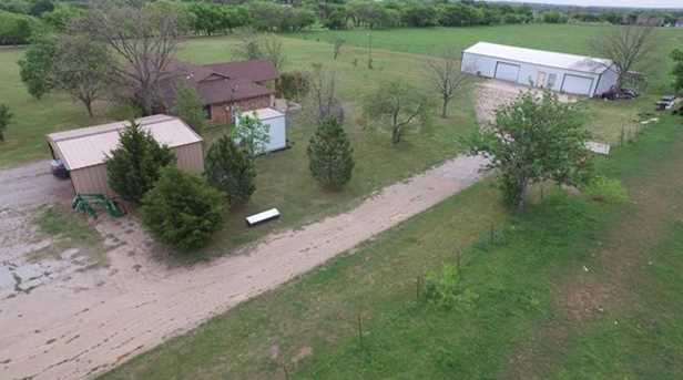 3482  Spring Side Road - Photo 20