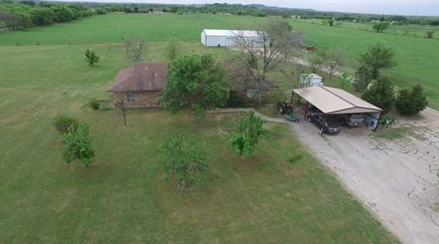 3482  Spring Side Road - Photo 18