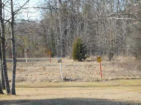 0 County Road 4395 - Photo 8
