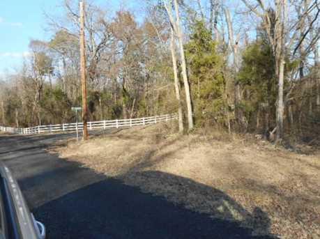 0 County Road 4395 - Photo 12