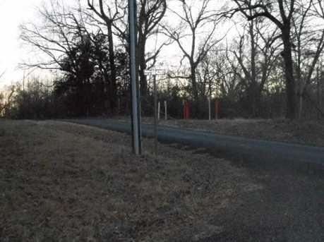 0 County Road 4395 - Photo 14