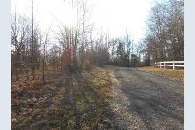 0  County Road 4395 - Photo 1