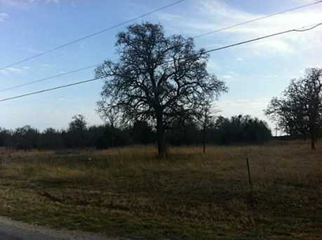 000000  Lone Oak - Photo 4