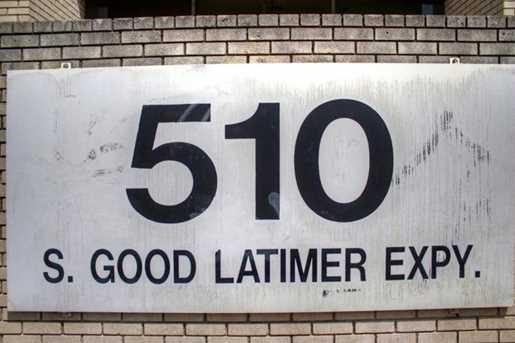 510 S Good Latimer - Photo 36