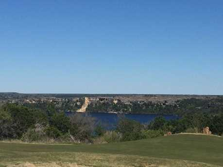 2  Oyster Bay - Photo 6
