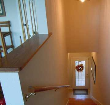 4020 S Lakeview Drive - Photo 20