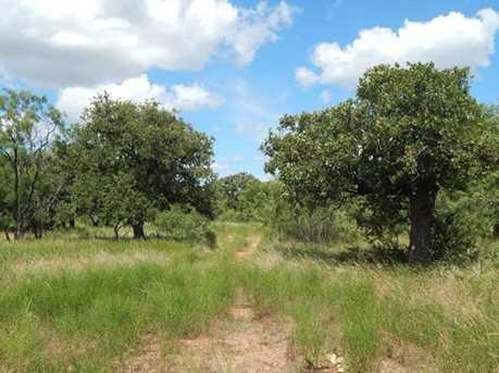 Tbd  County Road 413  W - Photo 4