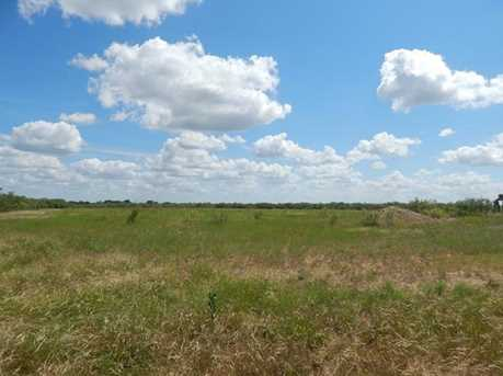 Tbd  County Road 413  W - Photo 2