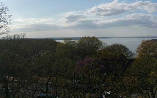 Lot 8  Island View Drive - Photo 8
