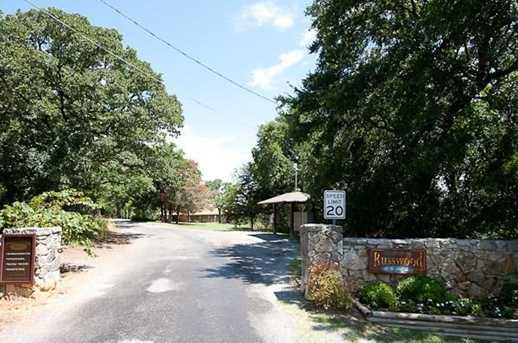 Lot 8  Island View Drive - Photo 4