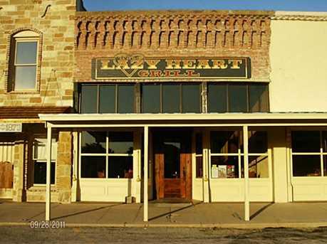 101 S Main Street - Photo 2