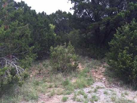 3631  Sioux Trail - Photo 1