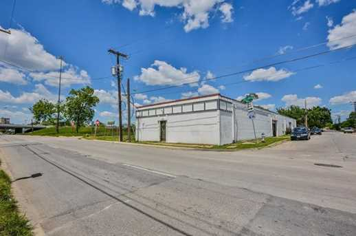 722 S Haskell Avenue - Photo 4