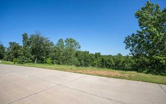 2205 Pinnell Ct - Photo 6