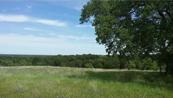 179  County Rd 1542 - Photo 2