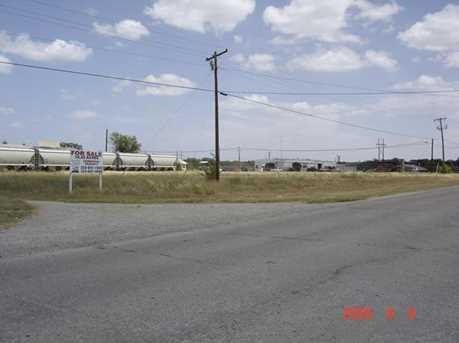 3100  Stephen F Austin Drive - Photo 4
