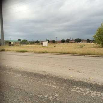 1803  State Highway 351 - Photo 2