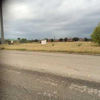 1803  State Highway 351 - Photo 4