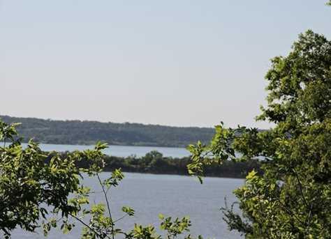 Lot 11  Lake House Drive - Photo 2