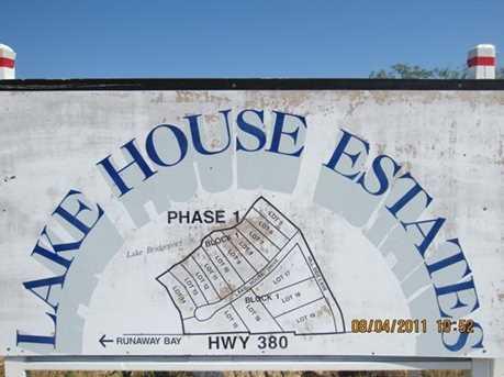 Lot 16  Lake House Drive - Photo 2