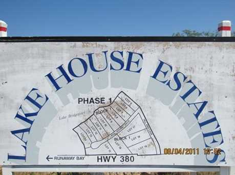 Lot 17  Lake House Drive - Photo 2