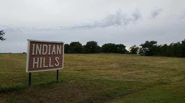 L 227  Choctaw Trail - Photo 2