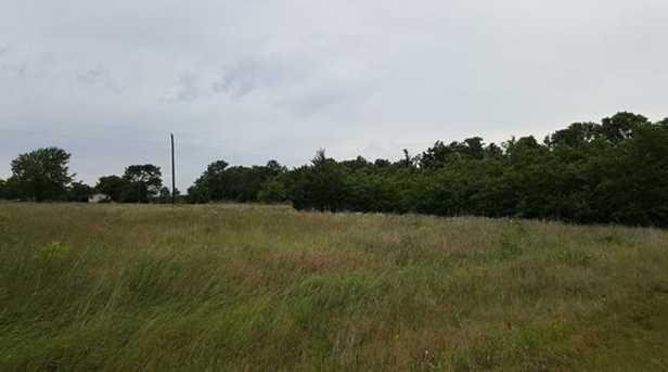 L 227  Choctaw Trail - Photo 6