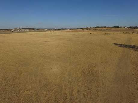 000  Quanah Hill Road - Photo 2