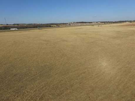 000  Quanah Hill Road - Photo 4