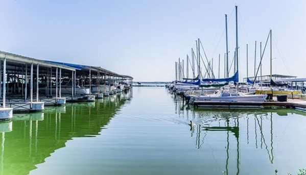 5961  Marina Drive - Photo 14