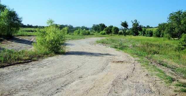 5072  Hwy 287 N Access Road - Photo 12