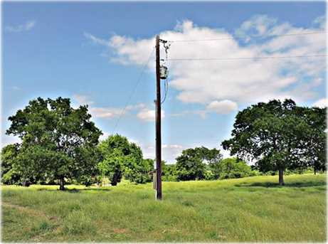 999  Bub Hill Road - Photo 18