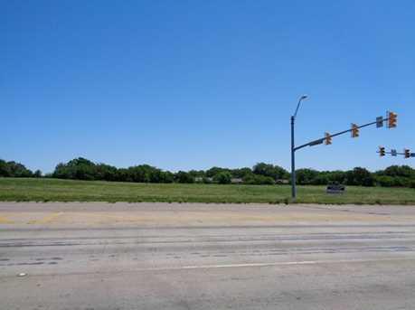 5720  Denton Highway - Photo 1