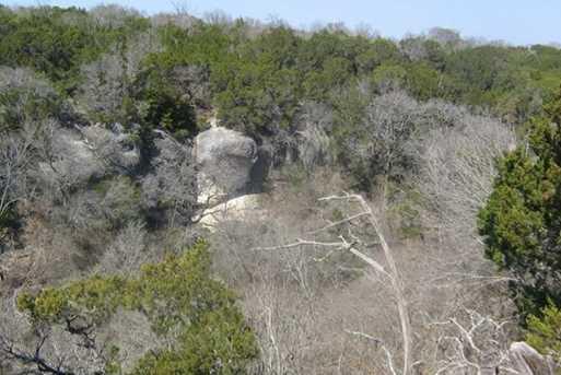 1126 Millcreek Trail - Photo 12