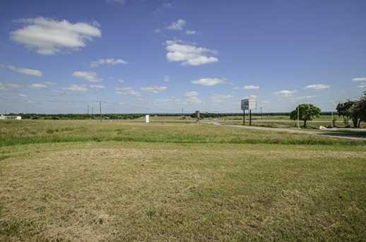 5200 E US Highway 377 - Photo 14