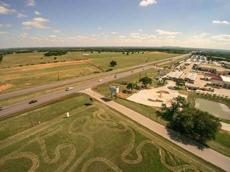 5200 E US Highway 377 - Photo 8