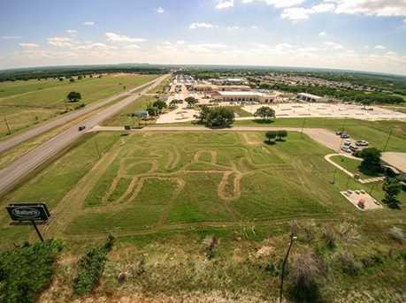 5200 E US Highway 377 - Photo 10