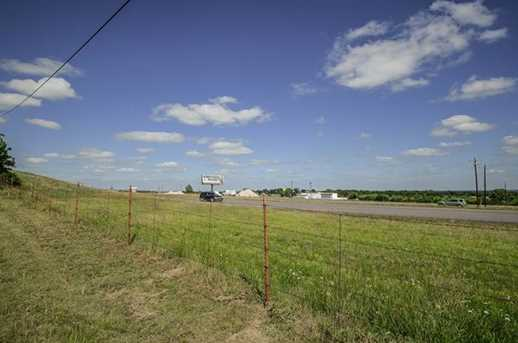 5200 E US Highway 377 - Photo 18