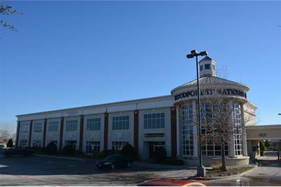 8408  Davis Boulevard - Photo 1