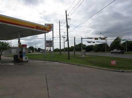 890 E Ovilla Road E - Photo 6