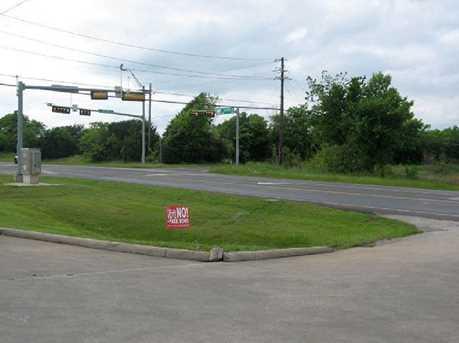 890 E Ovilla Road E - Photo 4