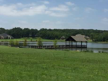 1 Acre  High Point Cir Cr 3648 - Photo 4