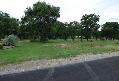 L115  Ridgeline Drive - Photo 6