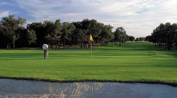 15074  Golf Drive - Photo 6